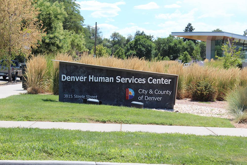 Eastside Human Services