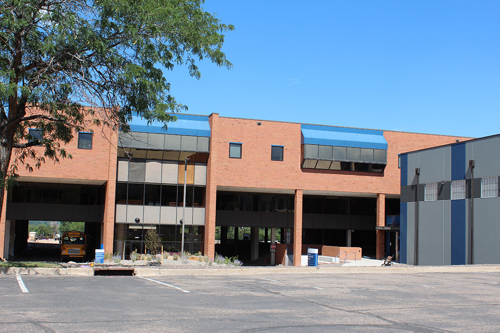 Denver Christian Schools