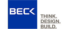 The Beck Group