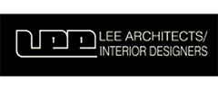 Lee Architects
